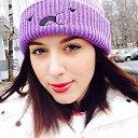 Фото Саша, Ижевск, 23 года - добавлено 14 февраля 2018