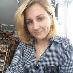 Ирина, 35 лет, Березово
