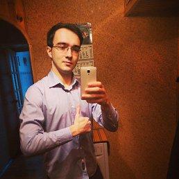Егор, 27 лет, Брест