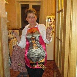 Ирина, 50 лет, Артемовский
