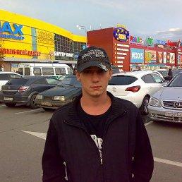 Артём, 33 года, Успенская