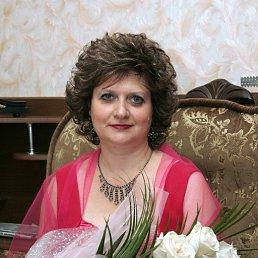 Наталья, Самара