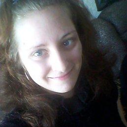 Татьяна, 24 года, Беково