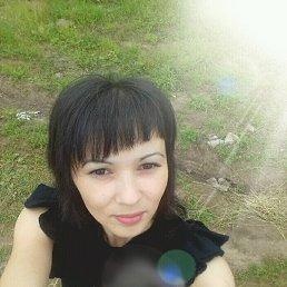 Замира, 28 лет, Уфа