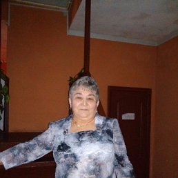 Валентина, 61 год, Балахта