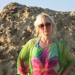 Олена, 43 года, Шумерля