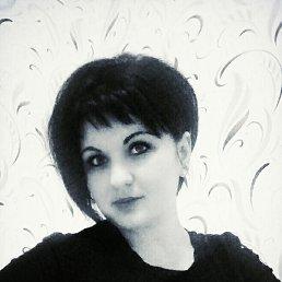 Юлия, 31 год, Луховицы