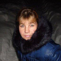 Евгеня, 39 лет, Алатырь