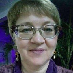 Лариса Сафронова, 59 лет, Пущино