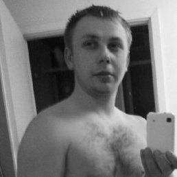 Дмитрий, 29 лет, Моршанск