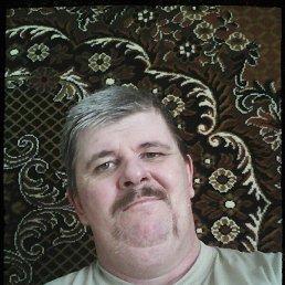 Сергей, 43 года, Тюменцево