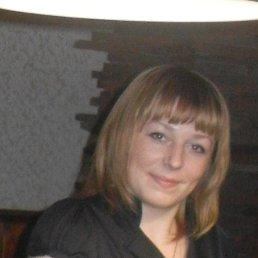 карина, 25 лет, Курск