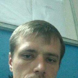 Василий, 32 года, Понинка