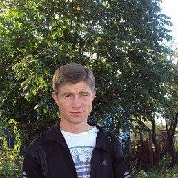 Сергей, 47 лет, Тамбовский Лесхоз