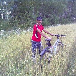 Руслан, 43 года, Славутич