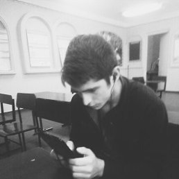Колян, 19 лет, Волчанск