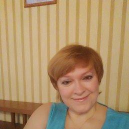 Фото Марина, Ярославль - добавлено 28 января 2018