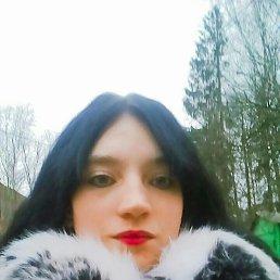 Ekaterina, 22 года, Вязьма