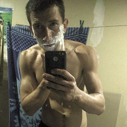 Виталий, 28 лет, Богодухов