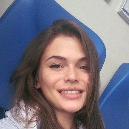 Anna Sobolevskaya, Смоленск, 29 лет