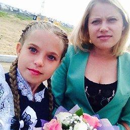 оксана, 37 лет, Улан-Удэ