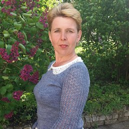 Светлана, 47 лет, Красноармейск