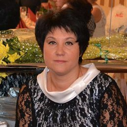 Лариса Юдова, 48 лет, Западная Двина