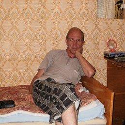 ВЛАДИМИР, 53 года, Новоспасское