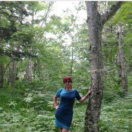 Наталья, 50 лет, Железнодорожный