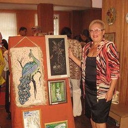 Галина, 67 лет, Мелитополь