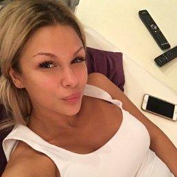 Фото Женька, Москва, 28 лет - добавлено 9 января 2018