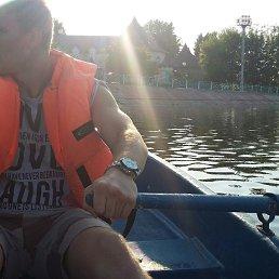 Павел, 27 лет, Саранск