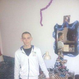 Дёс, 26 лет, Доброполье
