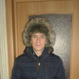 Иван, 40 лет, Горняк