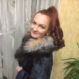 Вера, 49 лет, Красноярск