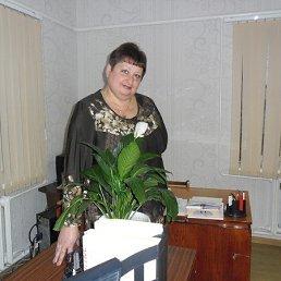 Елена, 53 года, Курсавка