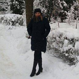 Натулька, 44 года, Коломыя