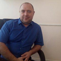 Александр, 41 год, Катав-Ивановск