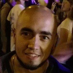 Вячеслав, 29 лет, Тутаев