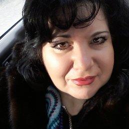Galya, 51 год, Беляевка