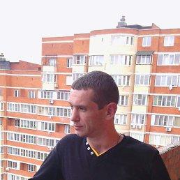 Сергей, 40 лет, Брянка
