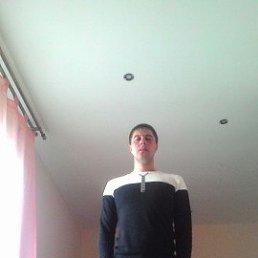 Viktor, 30 лет, Алзамай