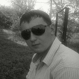 Артём Савченко, 27 лет, Красный Кут