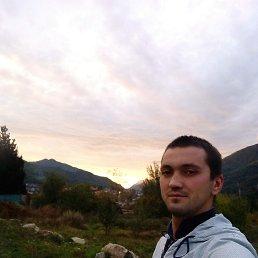 тимофей, 33 года, Красная Поляна