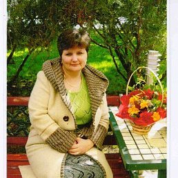 Оксана, 51 год, Курсавка