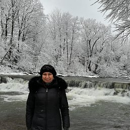 Лариса, 49 лет, Димитров