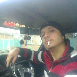 Влад, 29 лет, Бахмут