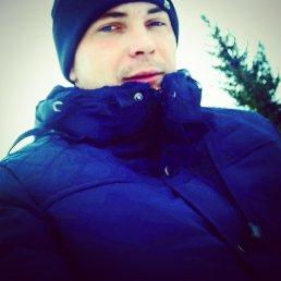 Александр, 26 лет, Городок