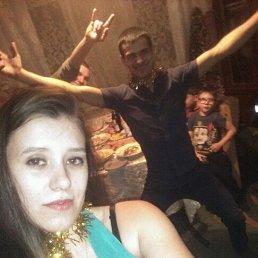 Кристина, 24 года, Анжеро-Судженск