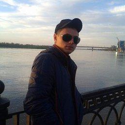Вадик, 29 лет, Тула